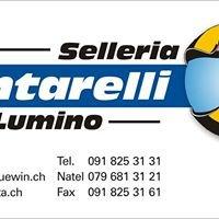 Selleria Santarelli