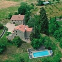 Agriturismo Priello - A luxury farm rental