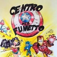 Centro del Fumetto