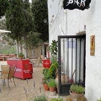 Bar Ermita de la Pietat
