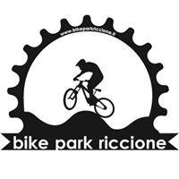 Bike Park Riccione