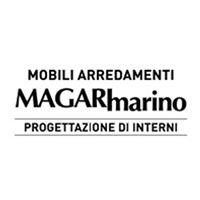 Arredamenti Magari Marino