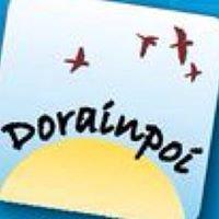 Associazione Dorainpoi