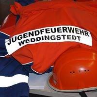 Jugendfeuerwehr Weddingstedt