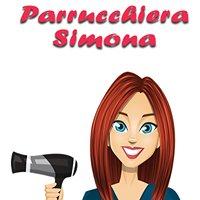 PARRUCCHIERA SIMONA