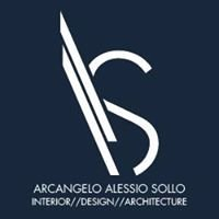 Alessio Sollo - Interior//Design//Architecture