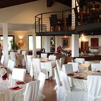 Ristorante Virginia Golf
