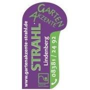 GartenAkzente STRAHL GmbH
