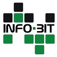 Info-Bit quality software solutions