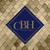 CBHome