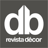 Revista DÉCOR