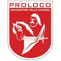 ProLoco San Martino ValleCaudina
