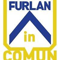 Furlan in Comun