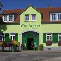 Gärtnerei-Floristik Dechant
