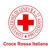 Croce Rossa Italiana - Comitato Locale delle Groane