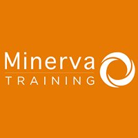 Minerva Training