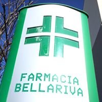 Farmacia Bellariva