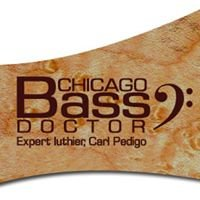 Chicago Bass Doctor