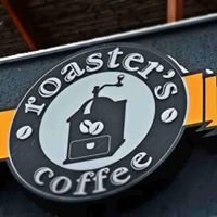Roaster's Coffee