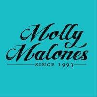 Molly Malones Nebbiuno