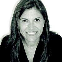 Paloma Angulo Estudio CN