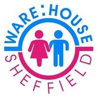 Warehouse Sheffield