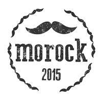 MoRock