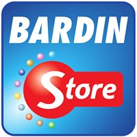 Bardin Store