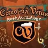 Cerevisia Vetus Locanda Birraria