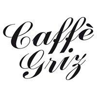 Caffè Griz Spilimbergo