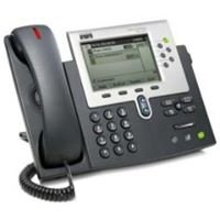 Tribute Telecom, LLC