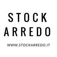 Stock Arredo