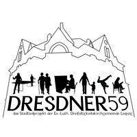Dresdner59
