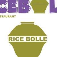 Rice Bolle Thai Café