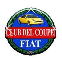 Club del Coupè Fiat