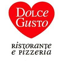 Dolce Gusto Ristorante Pizzeria