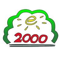 ENERGIE 2000 e.V.