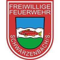 Jugendfeuerwehr Schwarzenbach an der Saale