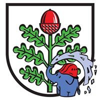 Jugendfeuerwehr Stuttgart-Wangen