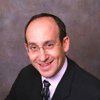 Internal Medicine of Stamford, PC - Office of David M Radin, MD