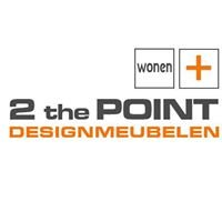2 the POINT wonen
