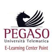 Ifep Srl - Ecp Pegaso Napoli