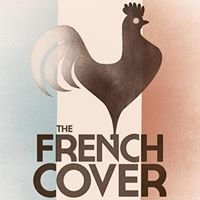 The French Cover