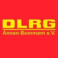 DLRG OG Annen-Bommern e.V.