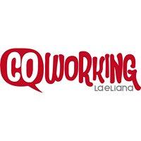 Coworking La Eliana