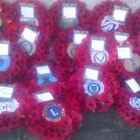 Lancing and Sompting Royal British Legion