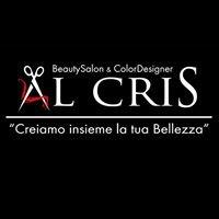 Al Cris Parrucchieri