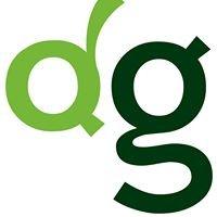 Gartendesign & Floristik Grabinger