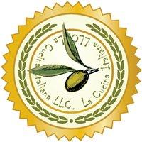 La Cucina Italiana LLC