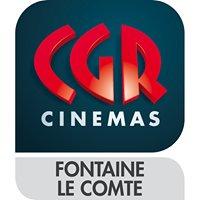 CGR Fontaine le Comte